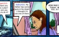 Underhunt: week 5 - (2005)