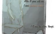 A Short Fiction Using 8 Webcomics Titles - (2004)
